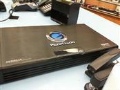 PLANET AUDIO Car Amplifier AC5000-1D